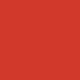 Sitecore MVP