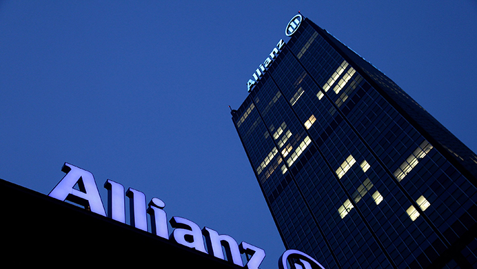 Allianz GI