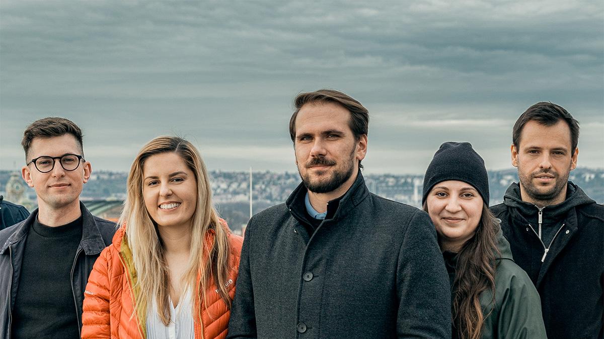 Sitecore team